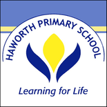 Haworth Primary
